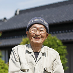 https://yamamotokoumuten.co.jp/wp-content/uploads/2021/04/person_001.jpg