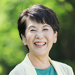 https://yamamotokoumuten.co.jp/wp-content/uploads/2021/04/person_002.jpg