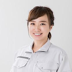 https://yamamotokoumuten.co.jp/wp-content/uploads/2021/04/staff_001.jpg